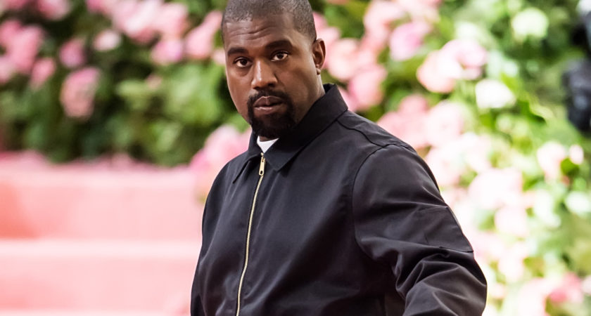Kanye West is presently authoritatively the highest-paid musician in the world